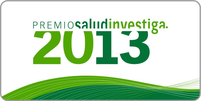 La cuarta edición de los premios Salud Investiga incluye una nueva modalidad que reconoce la innovación biomédica