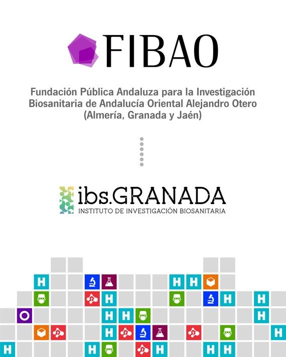 Cartel FIBAO