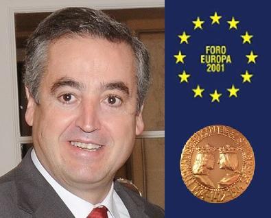 Dr. José Manuel Cózar