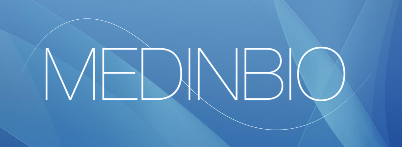 Foro de Transferencia Biomédica MedInBio