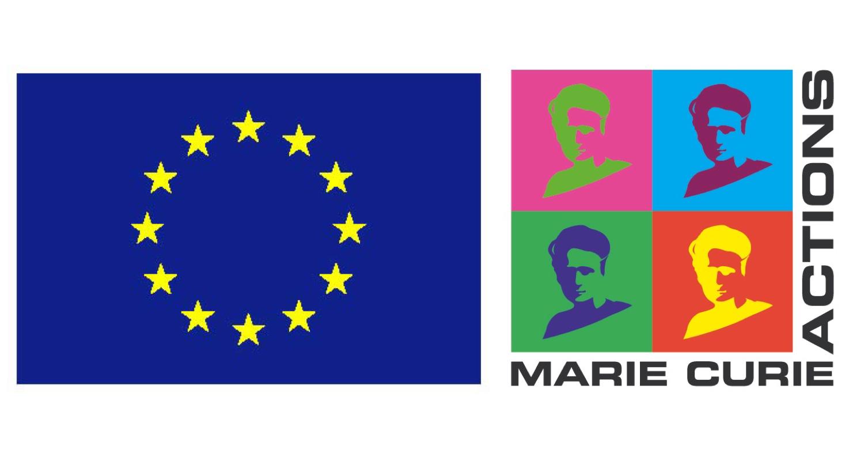 Marie Sklodowska-Curie Actions