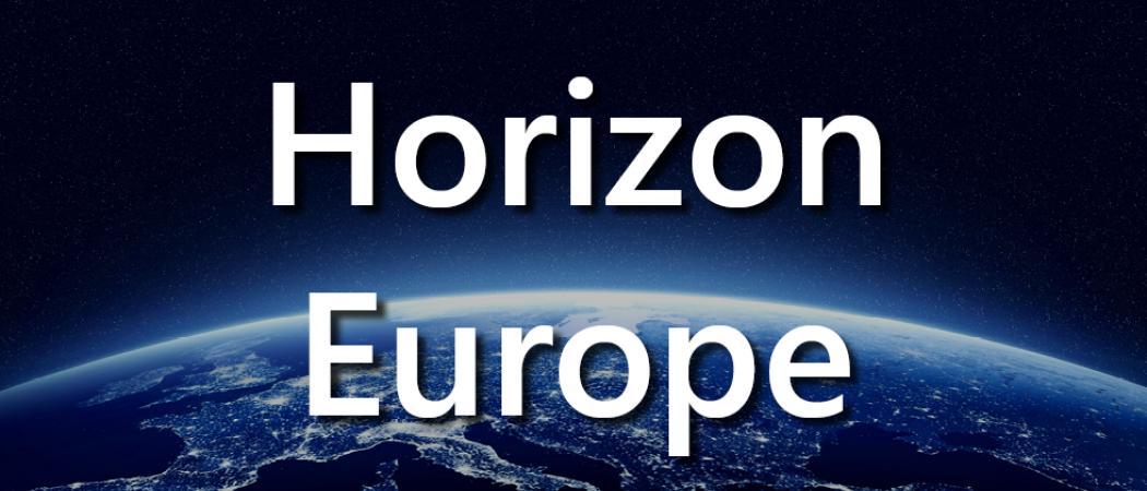 Horizon Europe dedica unos 100 mil millones de euros a investigación e innovación
