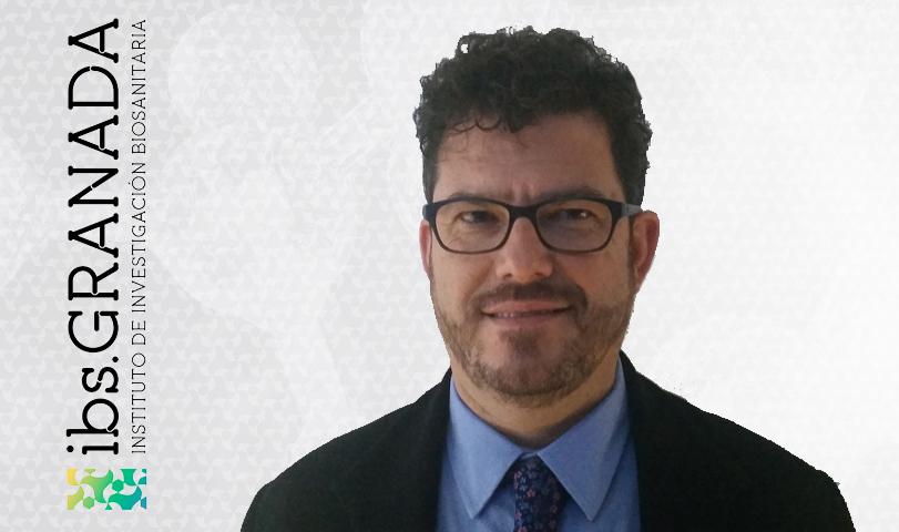 Jose Antonio López Escámez
