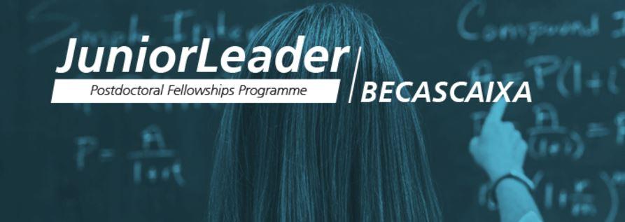 El ibs.GRANADA busca investigadores postdoctorales para solicitar un Contrato Junior Leader del Fellowship Programme de La Caixa en el ámbito de la Investigación Biosanitaria.