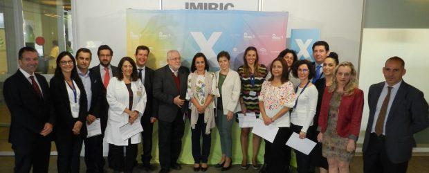 Siete proyectos andaluces de Oncología podrán contratar jóvenes científicos