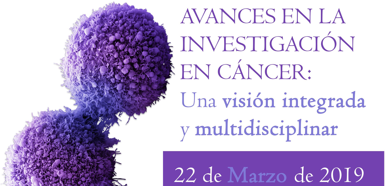 El ibs.GRANADA organiza la Jornada sobre Avances en la Investigación en Cáncer