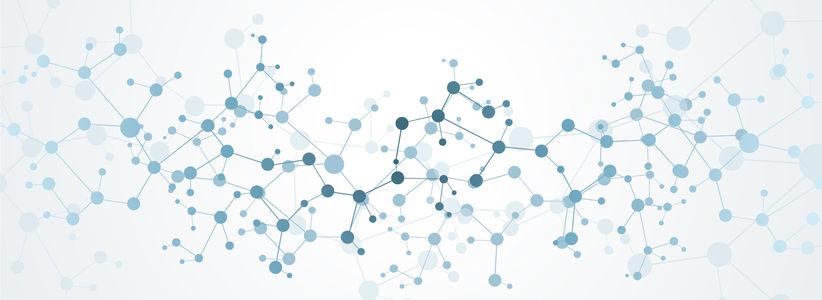FECYT se une a la comunidad ORCID para potenciar el intercambio de información científica