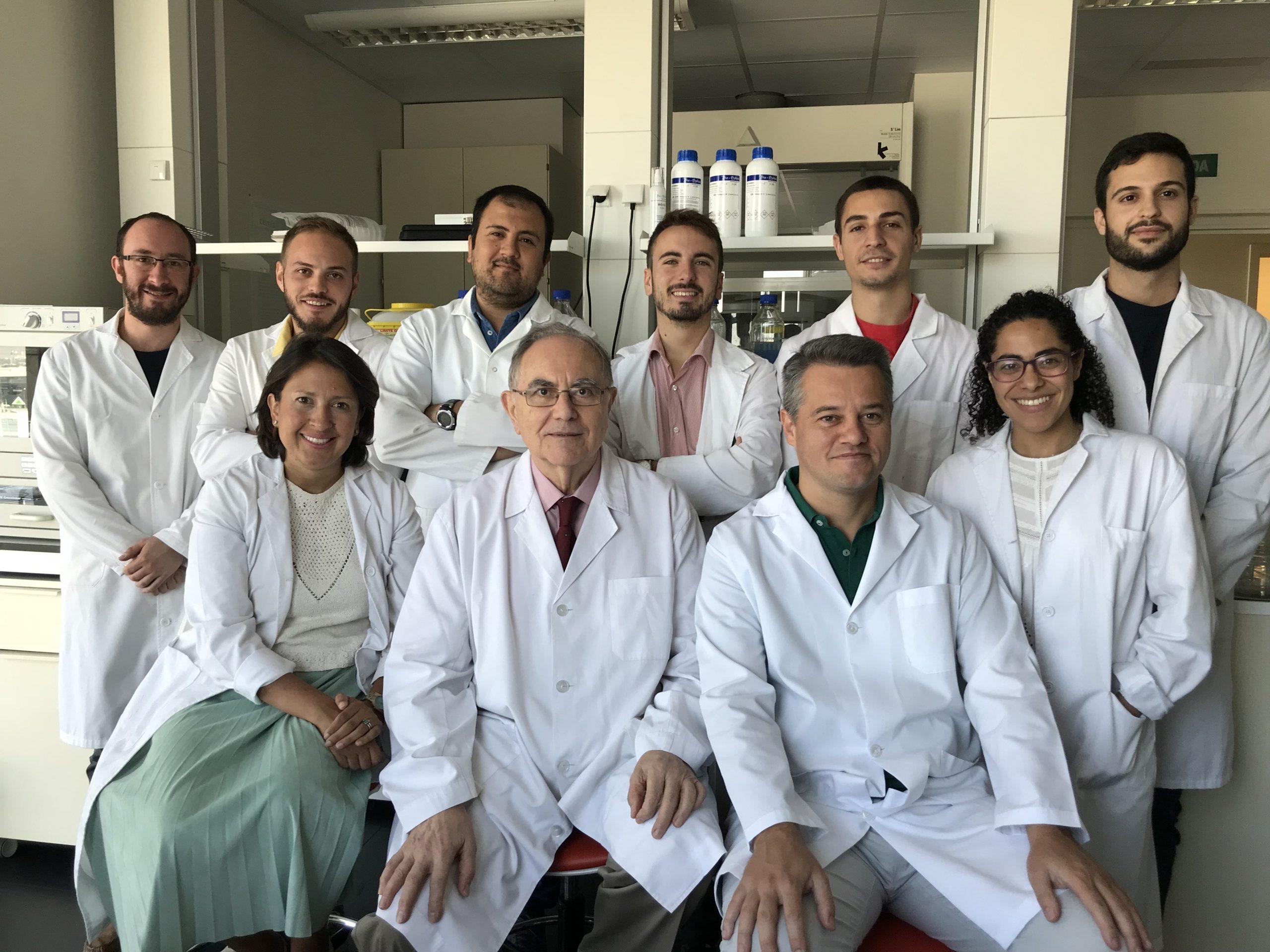 Científicos del ibs.GRANADA construyen nuevos modelos de piel artificial con células madre de distintos tejidos para uso inmediato en grandes quemados