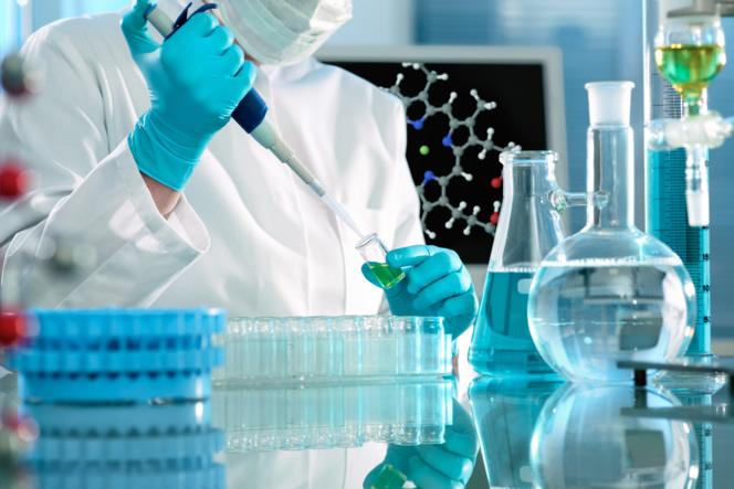 El Gobierno aprueba las dos principales convocatorias de proyectos de investigación