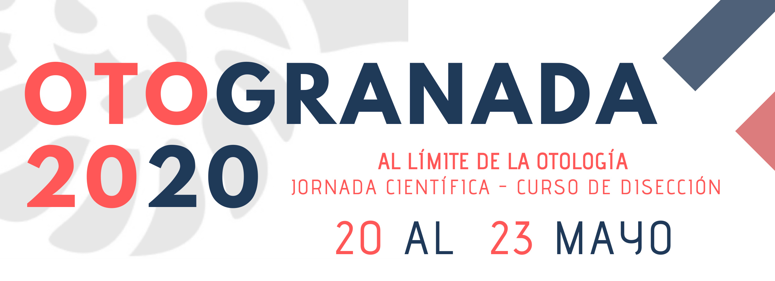 OTO GRANADA 2020
