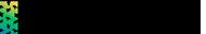 Logo ibs.GRANADA