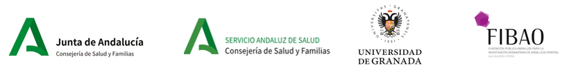 Logotipos ibs.Granada