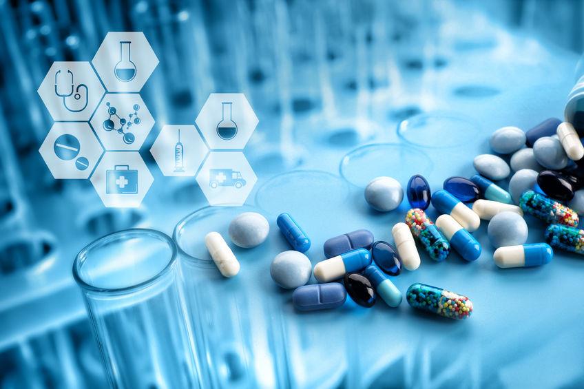 Aprobación del real decreto por el que se regulan los estudios observacionales con medicamentos