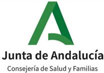 Logo Consejería de Salud y Familias