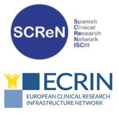 SCReN-ECRIN