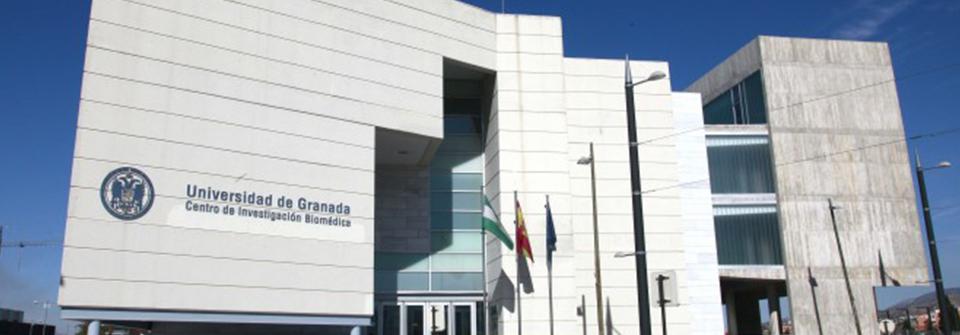 Centro de Investigación Biomédica