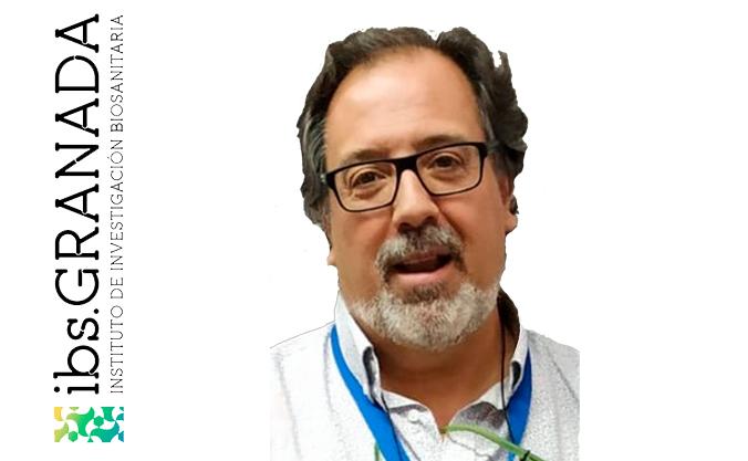 JOSE CARLOS PRADOS SALAZAR