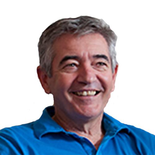 JOSE EXPOSITO HERNANDEZ