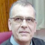 José Carretero