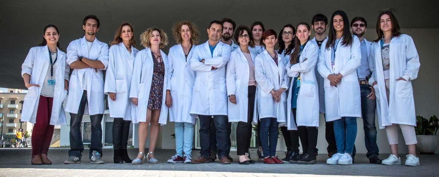Identifican nuevos biomarcadores de pacientes con melanoma maligno, que podrían ayudar en su diagnóstico y evolución