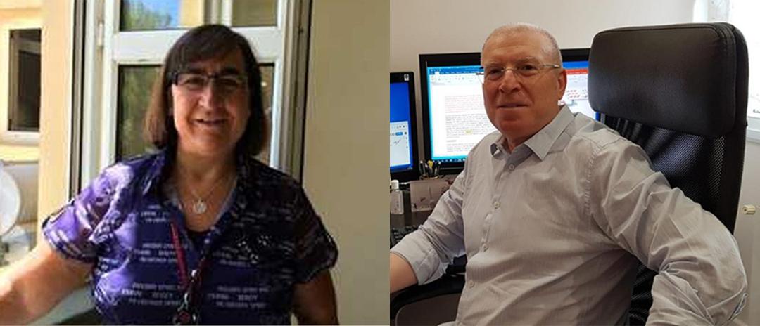 Dos investigadores de la sanidad pública andaluza, en la dirección de programas nacionales de Medicina Predictiva y de Ciencia de Datos